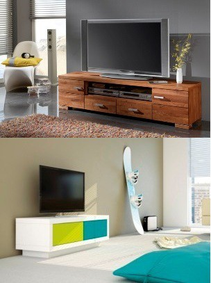 my sideboard. Black Bedroom Furniture Sets. Home Design Ideas