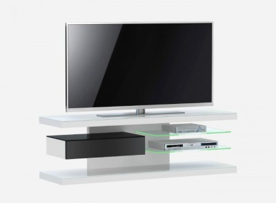 Jahnke SL 660 LED TV Rack