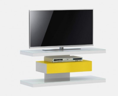 Jahnke SL 610 TV Rack