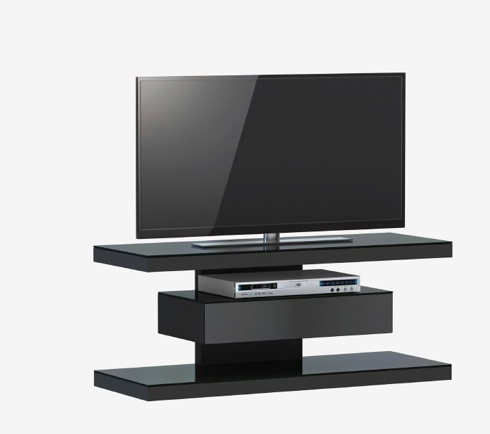 jahnke tv rack Jahnke SL 610 TV Rack