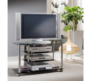 tv lowboards dekorative funktion f rs wohnzimmer. Black Bedroom Furniture Sets. Home Design Ideas
